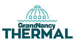 Grand Nancy Thermal